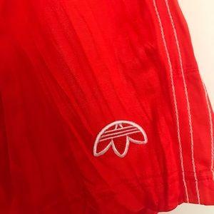 adidas Shorts - Adidas By Alexander Wang Shorts